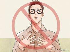 Como reagir quando for insultado ou provocado