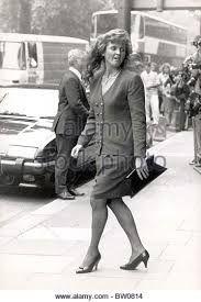 Image result for duchess of york