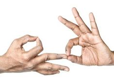 Dharmachakra-mudra Health Fitness, Stress, Hands, Iphone, Youtube, Home, Therapy, Diet, Health And Fitness