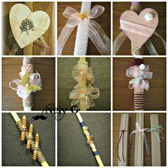 Greek Easter, Guy, Candles, Facebook, Inspiration, Biblical Inspiration, Candy, Candle Sticks, Inspirational