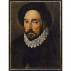 """Montaigne and Mindfulness - """"When I walk alone in the beautiful orchard, if my thoughts have been dwelling on extraneous incidents for some part of the time, for some other part I bring them back to the walk, to the orchard, to the sweetness of this solitude, and to me."""" -Michel de Montaigne"""