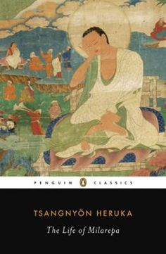 The Life of Milarepa by Tsangnyon Heruka,Andrew Quintman,Donald S. Lopez, Click to Start Reading eBook, One of the most beloved stories of the Tibetan people and a great literary example of the contemplati