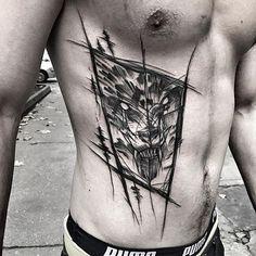 61 Best Stylish, Beautiful and Unique Tattoos for Men unique tattoos for men; unique tattoos for couples; unique tattoos for my son; unique tattoos for lost loved ones; unique tattoos for parents; unique tattoos for best friends Celtic Tattoos For Men, Unique Tattoos For Men, Arm Tattoos For Guys, Trendy Tattoos, Neue Tattoos, Music Tattoos, Body Art Tattoos, Sleeve Tattoos, Tatoos
