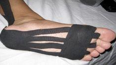 Guárdalo ante que lo borren no quieren que sepas, pon esto en las plantas de tus pies.