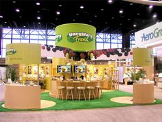 successful trade show tips                                                                                                                                                                                 More