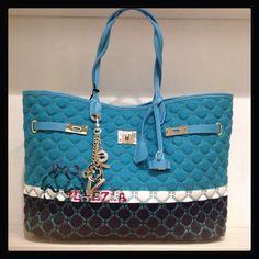 Shopping V73 Spring Summer 2015, Diaper Bag, Bags, Shopping, Fashion, Handbags, Moda, Fashion Styles, Diaper Bags