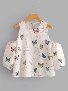 Fashion Walk, Cute Fashion, Girl Fashion, Baby Dress Design, Frock Design, Girls Fashion Clothes, Girl Outfits, Fashion Outfits, Cute Blouses