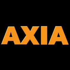 Axia Consultants: Environmental Policy - Axia Consulting Ltd (Axia) is committed to following environmental best practice, where practical and within the resources available, in all its activities and in the provision of its products and services.