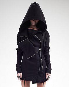 73 Best Fashion images   Man fashion, Dark fashion, Menswear f6c3431997