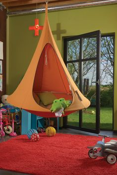 Kids Bedroom Hammock bedroom , bedroom hammock chair : bedroom with canopy bed and