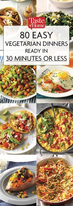 60 Best Vegetarian Diabetic Recipes Images In 2019 Cooking