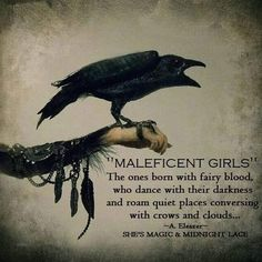 The Celtic Witch staffordshire moorlands. The divine guides the heart of the witch. The witch nurtures this power Quotes To Live By, Me Quotes, Qoutes, Dark Quotes, Devil Quotes, Quotations, Magick, Witchcraft, Wiccan Spells