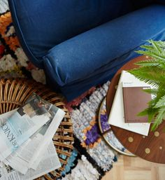 Um apê para pais e filhos. Veja: https://casadevalentina.com.br/blog/detalhes/ape-compartilhado-por-pais-e-filhos-2813 #details #interior #design #decoracao #detalhes #decor #home #casa #design #idea #ideia #kids #crianca #casadevalentina