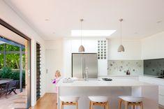 Galería de Casa Escu / Bijl Architecture - 3