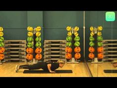 , How To Do A Bridge Exercise - 30 Day Fitness Challenges. , How To Do A Bridge Exercise - 30 Day Fitness Challenges Press Ups Exercise, Wall Sit Exercise, Leg Raise Exercise, Exercise Fitness, Fitness Herausforderungen, Fitness Workouts, Summer Fitness, Health Fitness, Get Skinny
