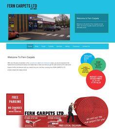 Retail Websites, Ferns, Carpets, Inspiration, Farmhouse Rugs, Biblical Inspiration, Rugs, Inspirational, Inhalation