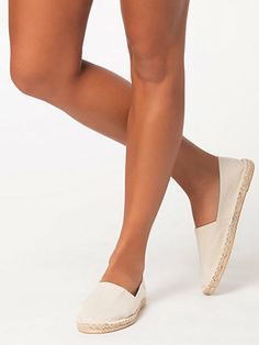Nly Shoes
