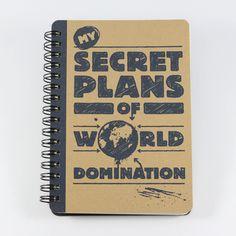 Spnotebook_rd_plans_01_original