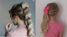 Amazing Bridal Hairstyles Tutorial  🌺 Best Hairstyles for Girls #1