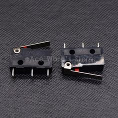 1.35$  Watch here - http://alinkf.shopchina.info/go.php?t=32800736502 - 10PCS Limit Switch, 3 Pin N/O N/C High quality All New 3A 250VAC Micro Switch Factory direct sale 1.35$ #buyonlinewebsite