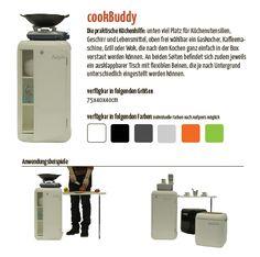 cookBuddy