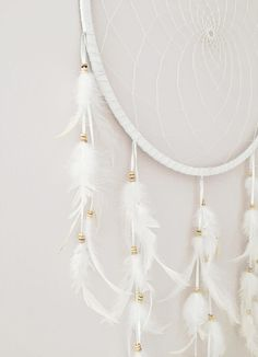 Snygg inredning online - It's all about the details Tassel Necklace, Dream Catcher, Tassels, Detail, Jewelry, Fashion, Moda, Dreamcatchers, Jewlery