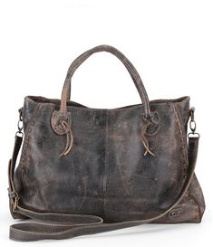 Trendy Purses And Handbags Gucci Handbags, Handbags On Sale, Satchel Handbags, Handbags Michael Kors, Luxury Handbags, Fashion Handbags, Purses And Handbags, Cheap Handbags, Satchel Bag