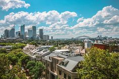 Are you ready to visit Australia? Here are 5 ways to maximize your trip down under and have a fabulous time on any trip. Perth, Brisbane, Melbourne, Sydney, Moving To Australia, Visit Australia, Hangzhou, Shenzhen, Oslo