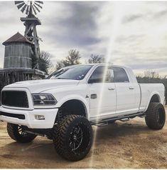 Lowered Trucks, Jacked Up Trucks, Ram Trucks, Dodge Trucks, Diesel Trucks, Cool Trucks, Lifted Cummins, Lifted Ram, Dodge Cummins