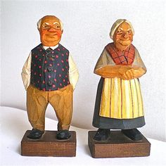 1000 Images About Wood Figures On Pinterest Wood