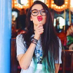 Die 406 Besten Bilder Von Tumblr Girl Photo Poses Photo Tips Und