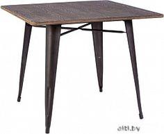 Обеденный стол Signal Almir