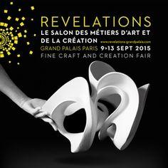 salon-revelations-2015 logo-partenaire