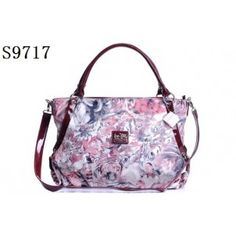 Coach Colorful style Bags Cs11112