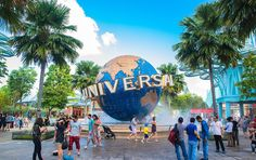 7 bucket list-worthy theme parks you must visit in Southeast Asia