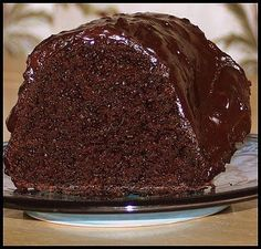 This cake is soooo good!