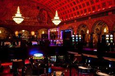 Best Nightclubs In Stockholm | Top 10 | http://www.ealuxe.com/best-nightclubs-in-stockholm/