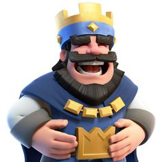"""Deconstructing Clash Royale - """"With Clash Royale, Supercell shatters the mid-core benchmarks it has created and in the process sets a new set of rules that all the future mid-core games are forced to follow.""""                                             …  Gamasutra News  http://tvseriesfullepisodes.com/index.php/2016/02/29/deconstructing-clash-royale/"""