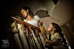 Greek wedding photographer | Artistic London Wedding Photographers | Wedding photography by Peter Lane