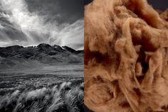 Wełna Vicuńa jest jednym z najbardziej poszukiwanych/porządanych materiałów/tekstyliów na świecie. Jest chłonny, ma doskonałe właściwości izolacyjne i- ponieważ nie zawiera lanoliny- hipoalergiczne. Vispring wybiera jej długie, lśniące włókna dla ich ciepła, piękna i wspaniałej miękkości.
