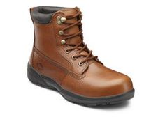 Diabetic Shoe and Orthopedic Footwear for Men Mens Fashion Shoes, Combat Boots, Footwear, Legs, Best Deals, Collection, Style, Combat Boot, Shoe