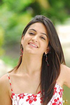 Latest Unseen Hot Sizzling Photoshoot Pics of Kriti Kharbanda - Cinebuzz Bikini Images, Bikini Pictures, Bikini Photos, Kirti Kharbanda, Bollywood Images, Indian Bollywood, Photoshoot Pics, Tamil Actress Photos, Hottest Pic