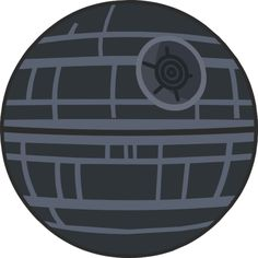 The Death Star was a colossal floating space station used by Darth Herbert to a - Star Wars Death Star - Ideas of Star Wars Death Star - The Death Star was a colossal floating space station used by Darth Herbert to attempt Birthday Star Wars, Boy Birthday, Birthday Parties, Star Wars Cake, Star Wars Gifts, Star Wars Stencil, Star Wars Zeichnungen, Star Wars Classroom, Decorated Cookies