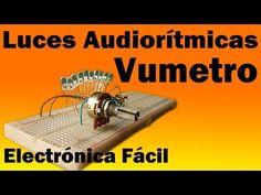 23 Ideas De Proyectos Electrónica Proyectos Electronicos Electrónica Sistema Electronico