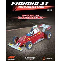 900 Ideas De Formula 1 En 2021 Formula 1 Autos Carreras De Autos