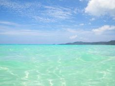 White Haven Beach, Whitsunday Islands, Australia  I've been here once, and it's the most amazing beach I've EVER seen.