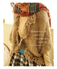 【楽天市場】【再入荷♪12月15日11時より】*cawaii×森ガール* 薔薇の花と、ふんわり包まれるニットカーディガン。 たっぷりのドルマンシルエットと、柔らかな落ち感。レディース 大きいサイズ (メール便不可):ワンピース専門店 Cawaii