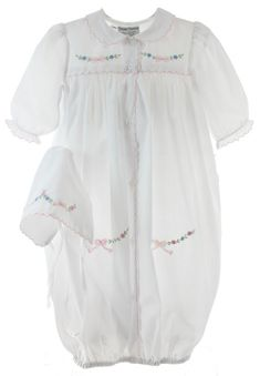 8aaadb1def70 Newborn Girl Baby Boutique   Newborn Clothes Take Home Outfits