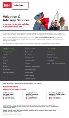 alt Us Supreme Court, Better One, Financial Markets, Alter, Online Marketing, Investing, Real Estate, Ocean, Messages
