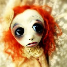 dolls---loopyboopy is one of my favorite doll makers, amazingly talented!